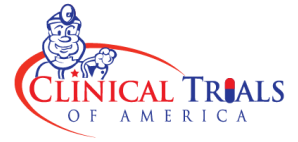 Clinical Trials of America